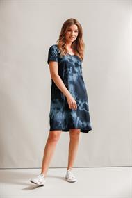 Amy fine dress