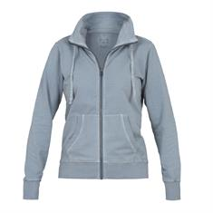 Bahia jacket