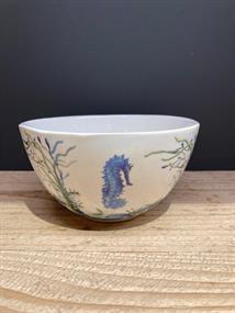 BY MONIQUE Bowl texel 15cm