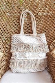 BY PIAS Bahia bag