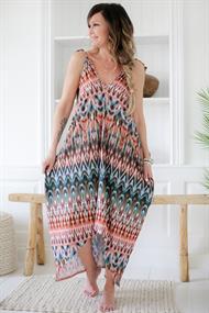 BY PIAS Serene dress