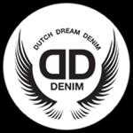 dutch-dream