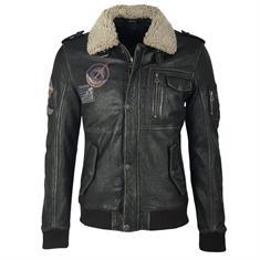 GIPSY Bomber jacket