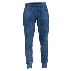 Hedvig pants