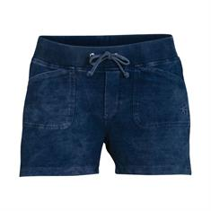 Hedvig shorts