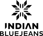 indian-blue
