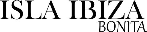 isla-ibiza