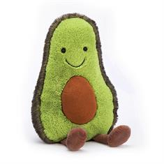 JELLYCAT Amuseable avocad