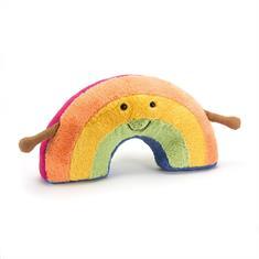 JELLYCAT Amuseable rainbo