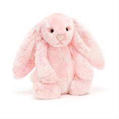 JELLYCAT Bashf bunny peon