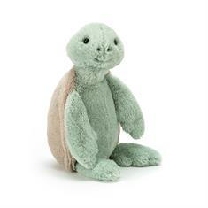 JELLYCAT Bashful turtle m