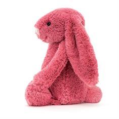 JELLYCAT Bashfull bunny ceri