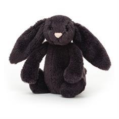 JELLYCAT Bashfull bunny inky