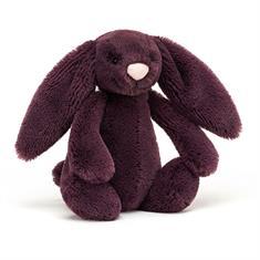 JELLYCAT Bashfull bunny pl