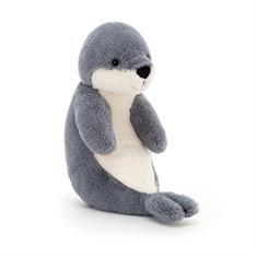 JELLYCAT Bashfull seal m