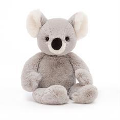 JELLYCAT Benji koala m
