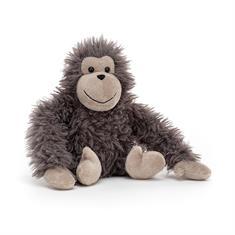 JELLYCAT Bonbon gorilla