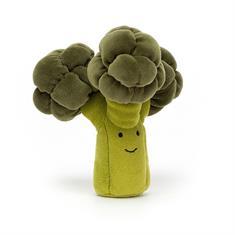 JELLYCAT Broccoli