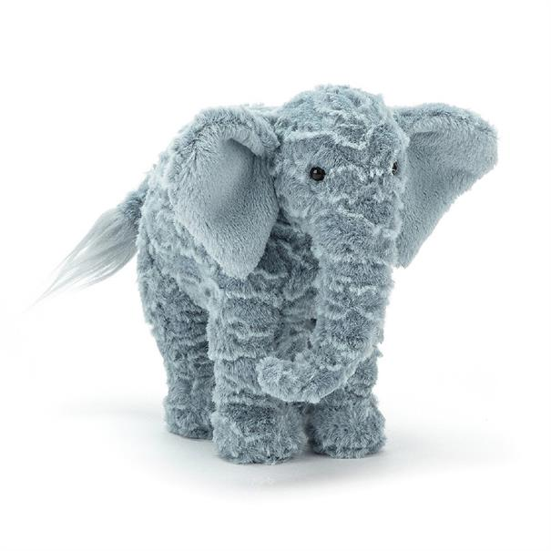 JELLYCAT Eddy elephant li