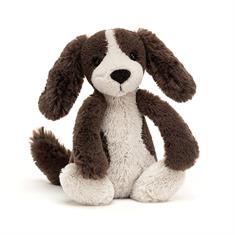 JELLYCAT Fudge puppy s