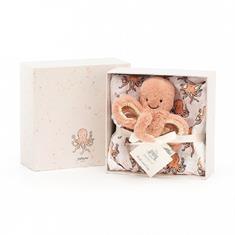 JELLYCAT Gift set odell