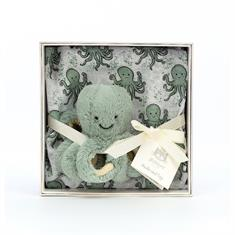 JELLYCAT Gift set odessey