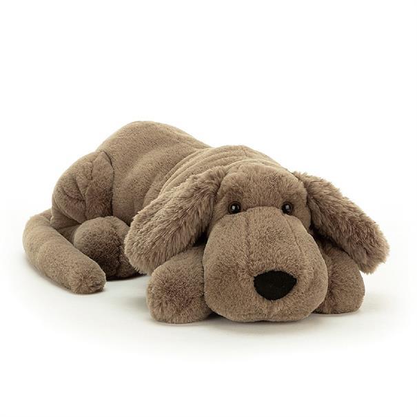 JELLYCAT Henry hound li