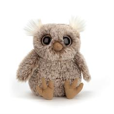 JELLYCAT Nocturne owl