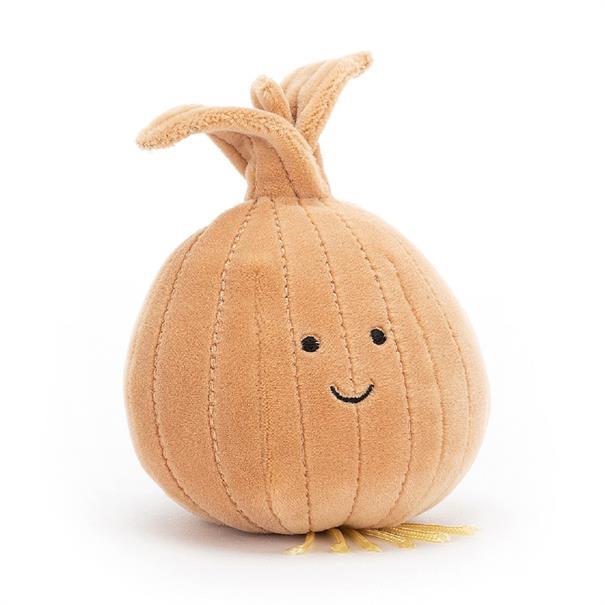 JELLYCAT Onion