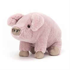 JELLYCAT Parker piglet s