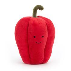 JELLYCAT Pepper