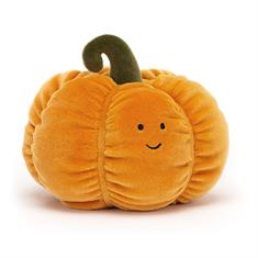 JELLYCAT Pumpkin