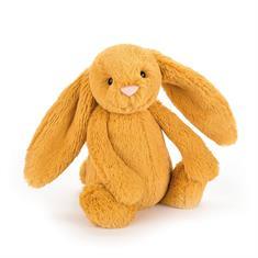 JELLYCAT Safron bunny m