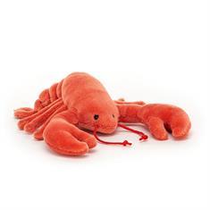 JELLYCAT Sens seaf lobster