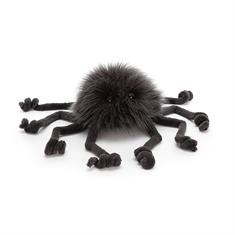 JELLYCAT Spout spider