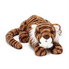 JELLYCAT Tia tiger