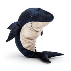 JELLYCAT Victor great whi