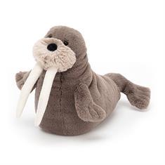 JELLYCAT Willie walrus li