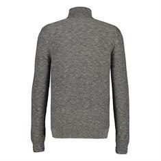 LERROS 254 smoky grey