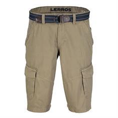 LERROS 2939212