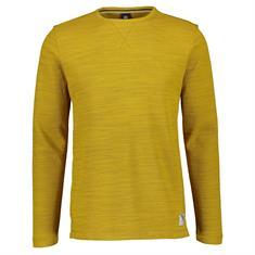 LERROS 525 oily yellow
