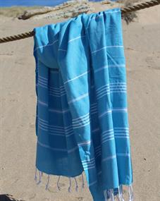 MOCCO Playa l 95x180