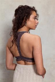 MOOST WANTED Lou bralette