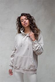 MOOST WANTED Passion hoodie