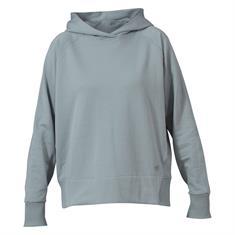 Olympia hoodie