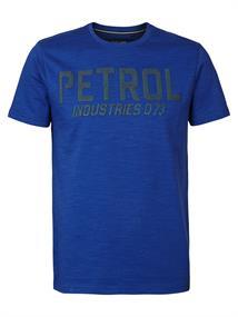 PETROL Tsr631 5078