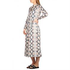 REINDERS Blouse jurk