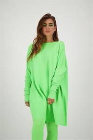 REINDERS Debby dress lure