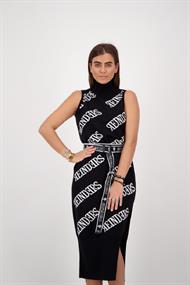 REINDERS Dress allover