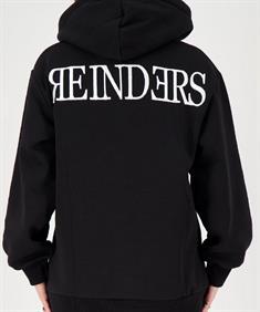 REINDERS Headlogo square